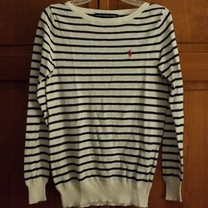 Women's Polo Ralph Lauren Sport sweater